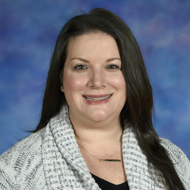 Lauren Holoubek's Profile Photo