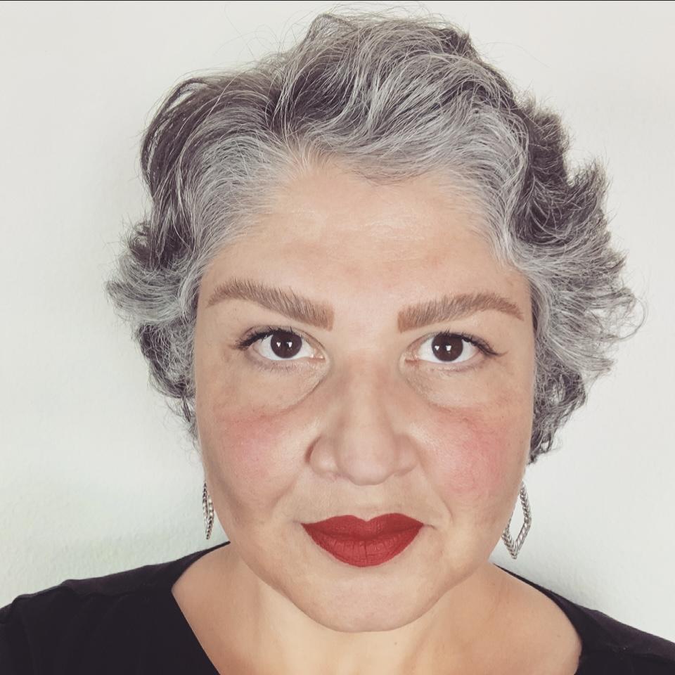 Laura Mora's Profile Photo