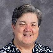 Sr. Marie Lindemann's Profile Photo