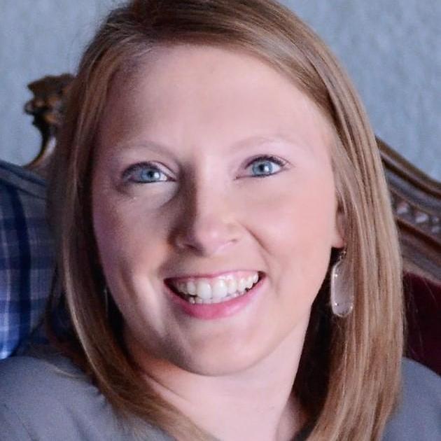 Tammy Parinello's Profile Photo