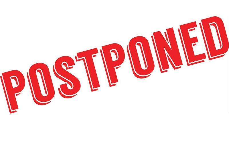 Pre-K Enrollment for 2020-2021 Postponed Featured Photo