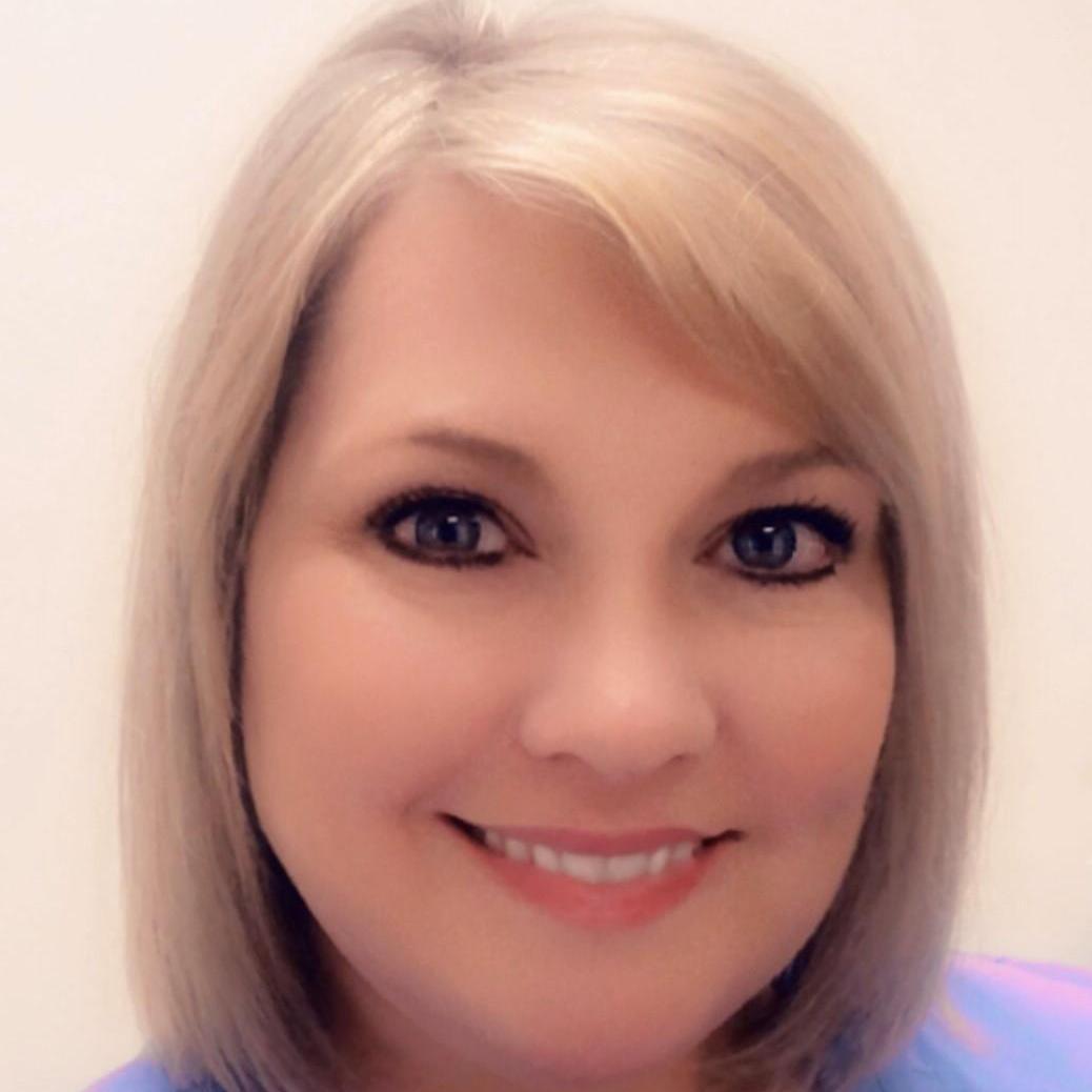 Rebecca Rodriguez's Profile Photo