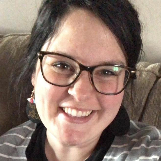 Lynsey Flemming's Profile Photo