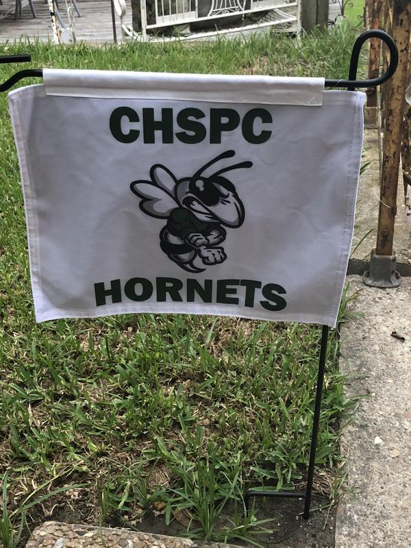 Hornet Flag 2.jpg