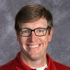 Jonathan Douglas's Profile Photo