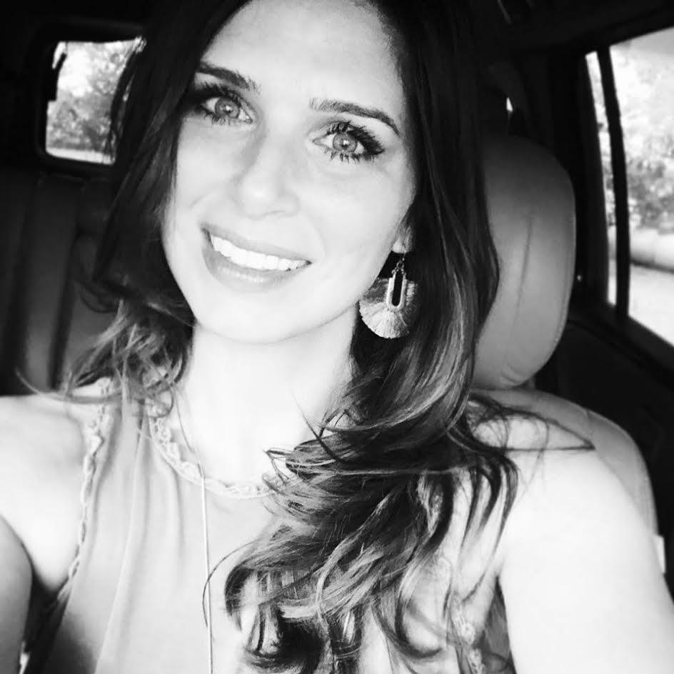 Erica Blakley's Profile Photo