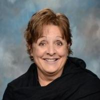 Roxanne Bonjean-Coleman's Profile Photo