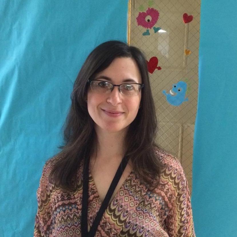 Danna Irons's Profile Photo