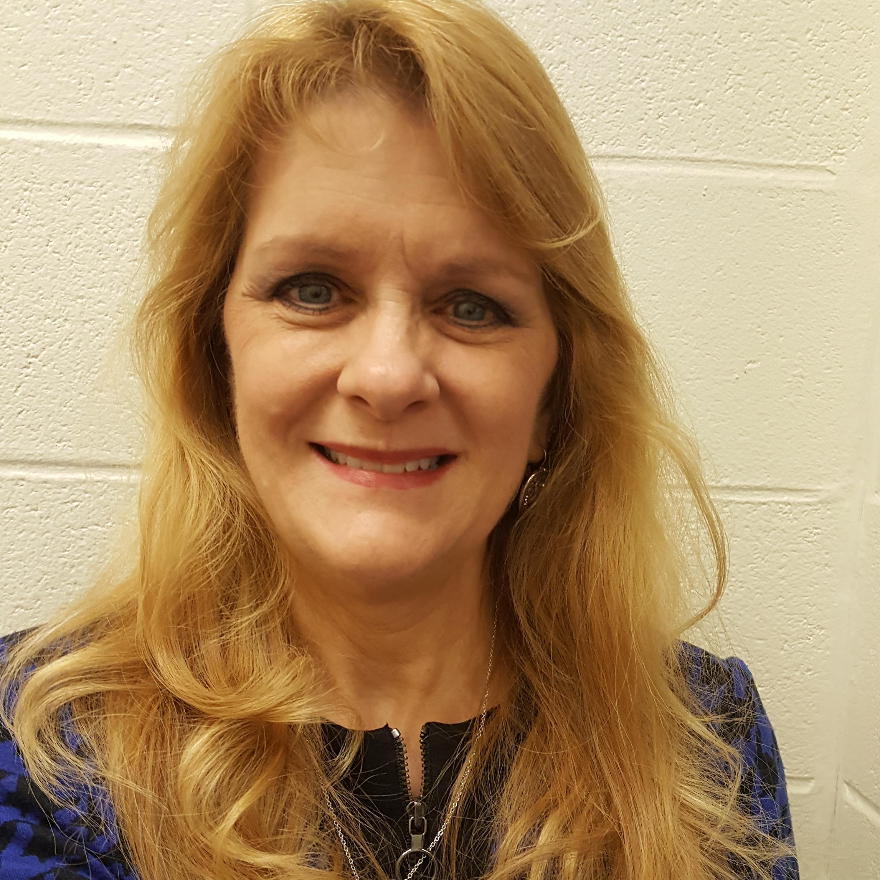 Karen Nichols's Profile Photo