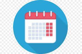 2020-2021 District Calendar Featured Photo