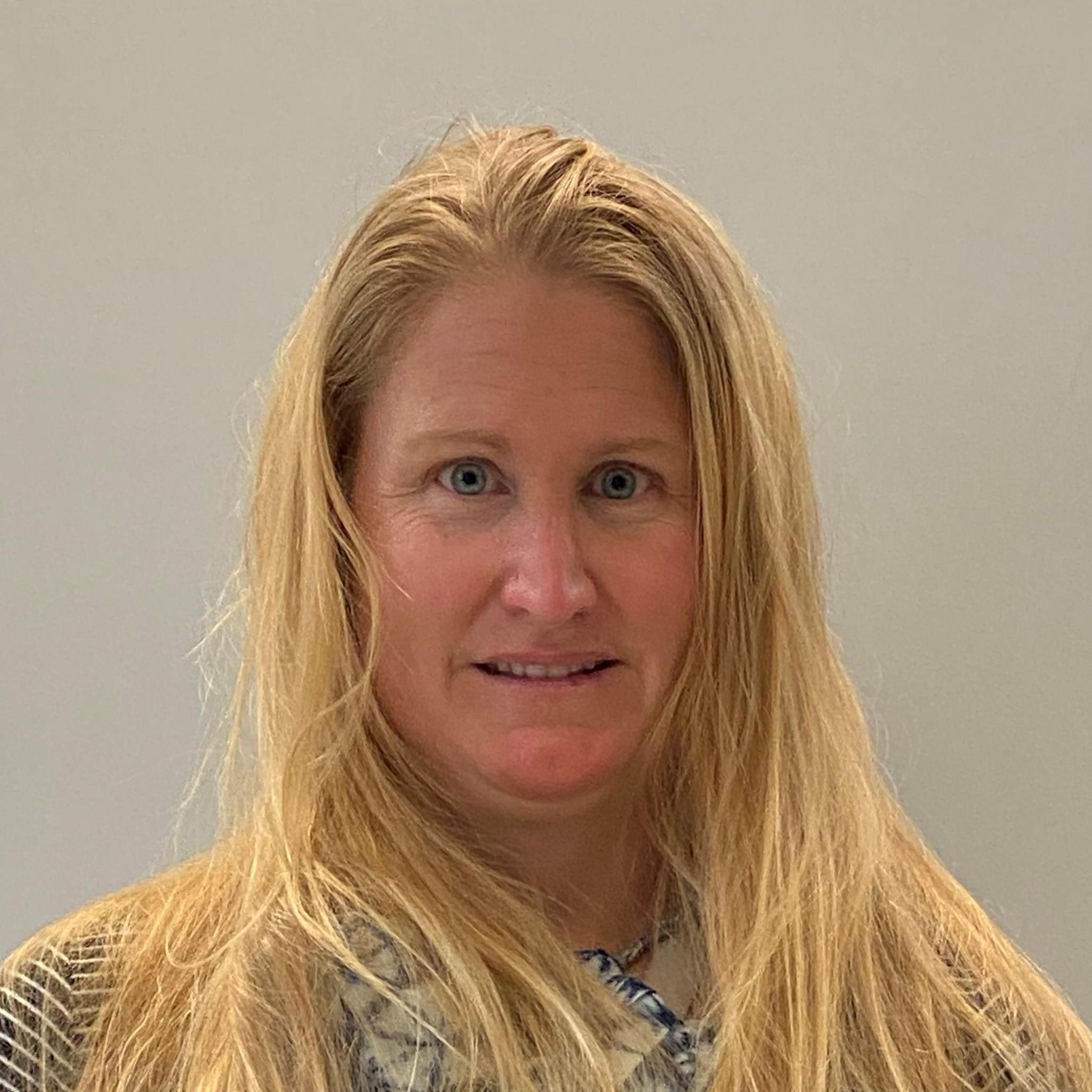 Katherine Siegelstein's Profile Photo