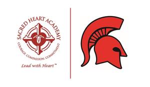 SHA Logo and Spartan Head.png