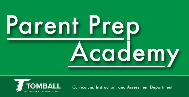 Parent Prep Academy