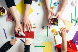 early-childhood-educators-and-kids-crafts-flatlay_4460x4460-e1538701639309.jpg