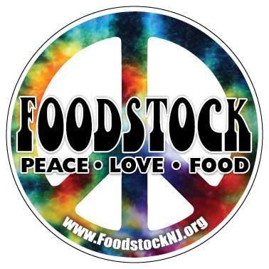 Foodstock comes to Errickson! Thumbnail Image