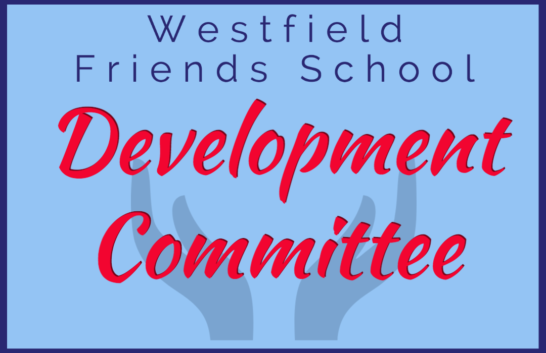 WFS Development Committee