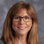 Kathy Frye's Profile Photo