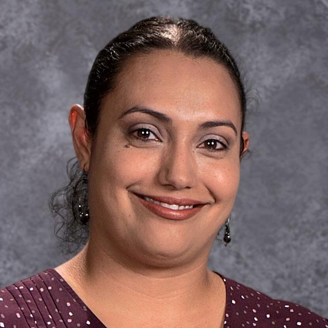 Leticia Castro's Profile Photo