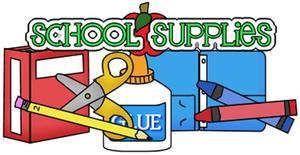 shool supplies.jpg