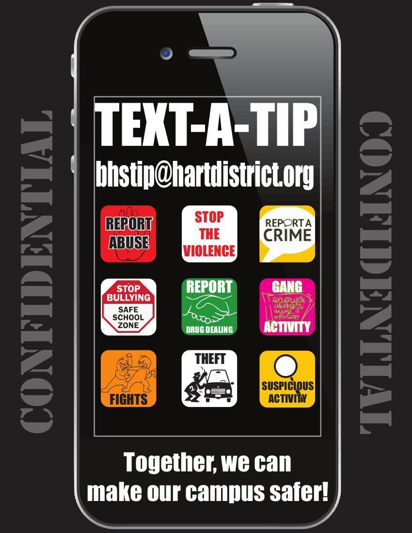 bhstip@hartdistrict.org