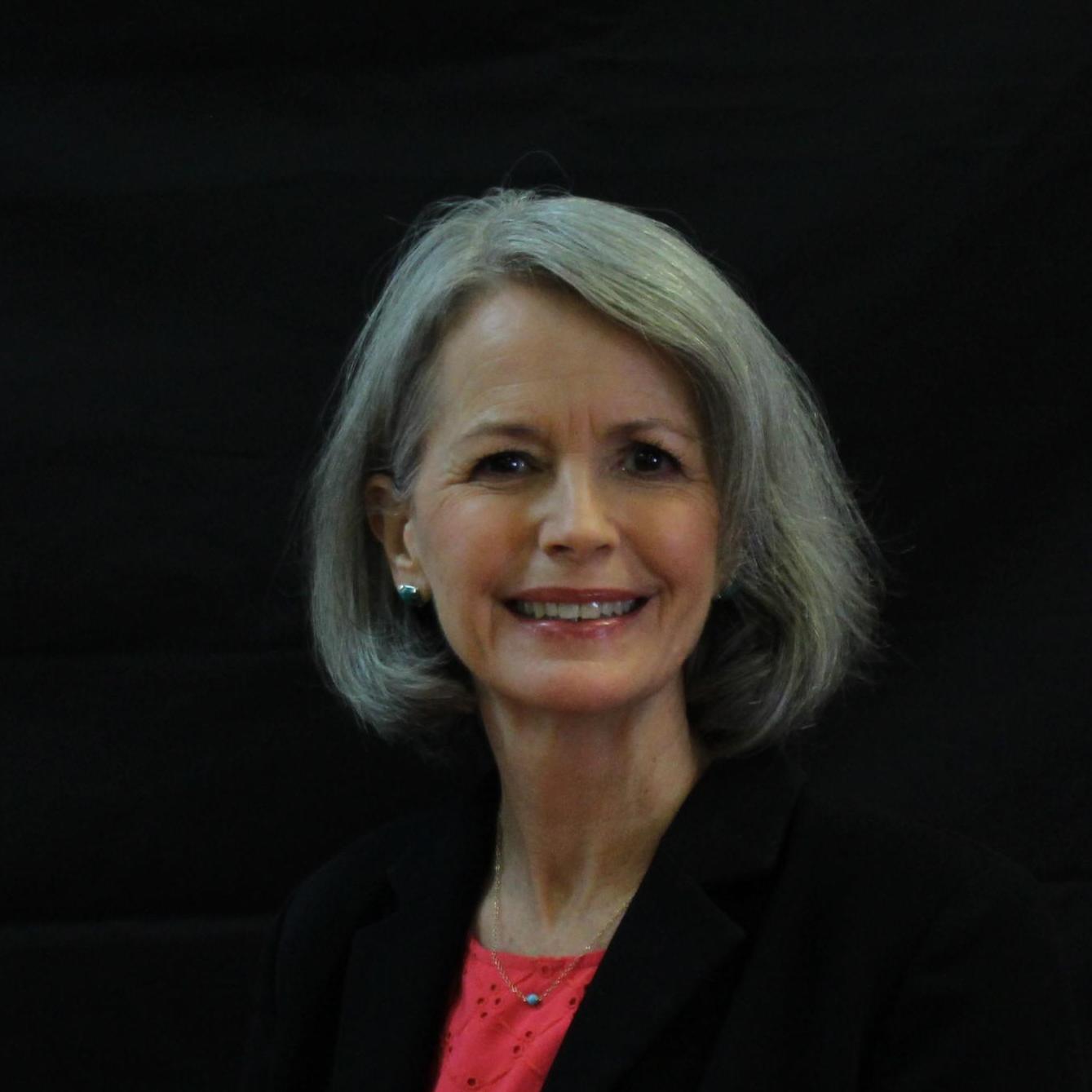Suzanne Reagan's Profile Photo