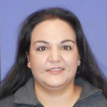 Palmira Rascon's Profile Photo
