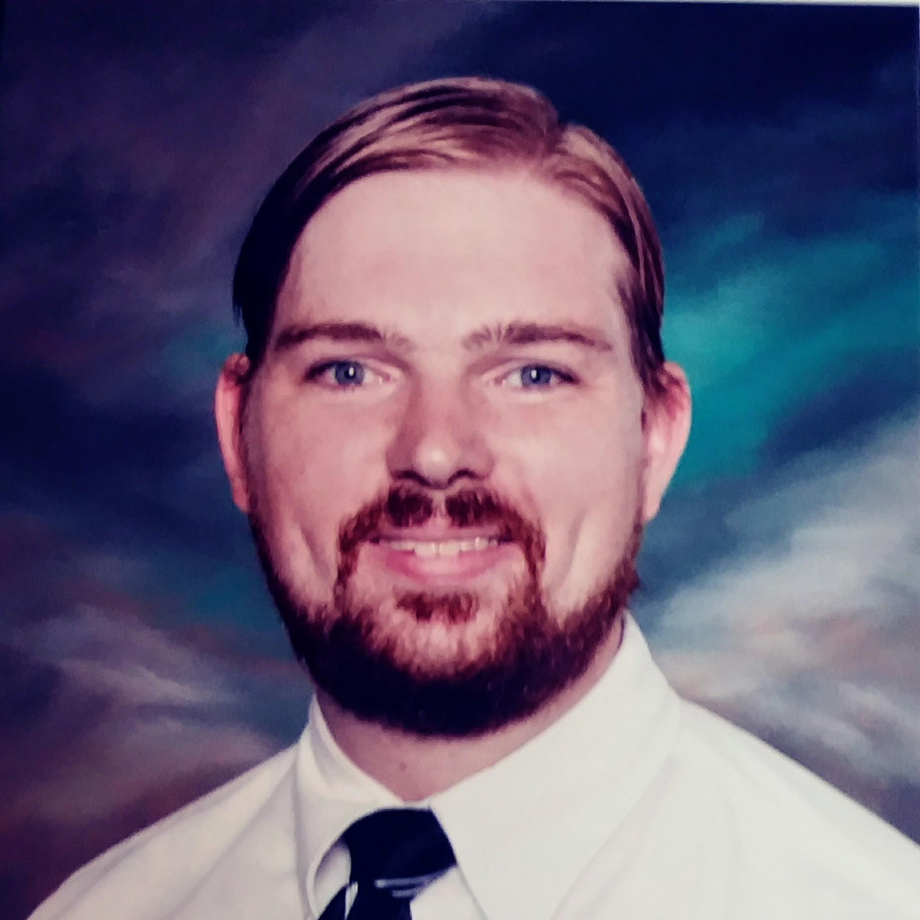 Carl Buntin's Profile Photo