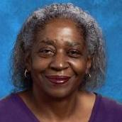 Joyce Robinson's Profile Photo