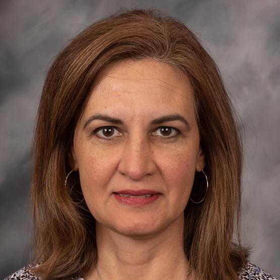 Diana Carrillo's Profile Photo