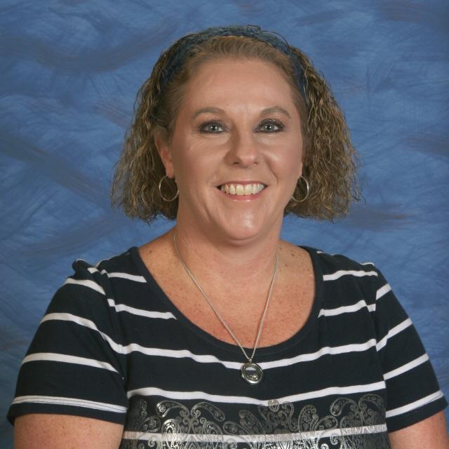 Donna Trentham's Profile Photo