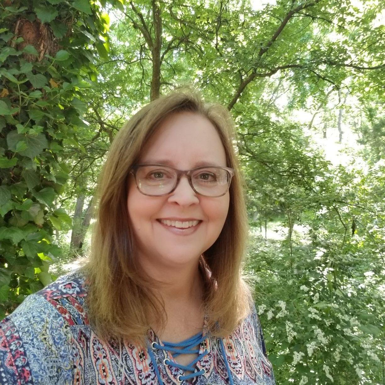 Lori Willingham's Profile Photo