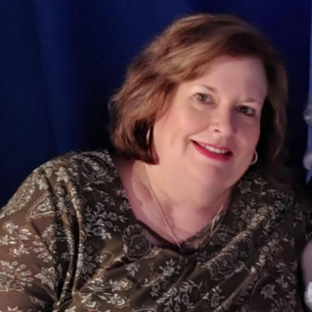 Lori Rayon's Profile Photo