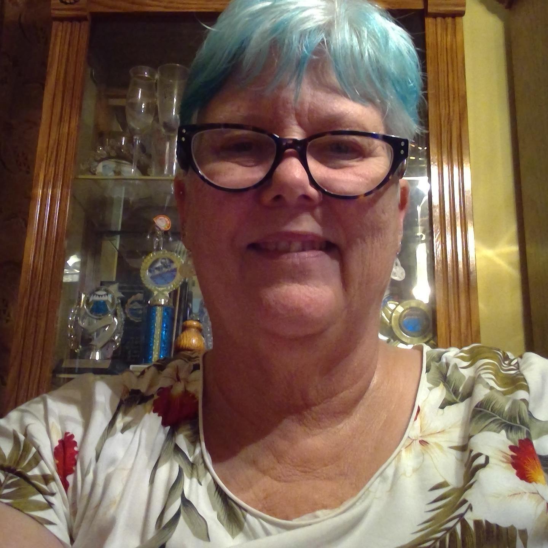 Colleen Lovecchio's Profile Photo
