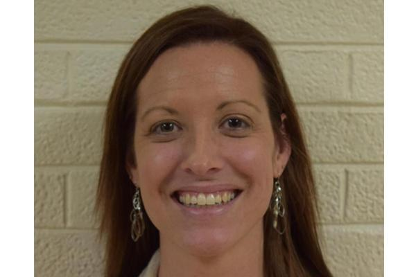 Meet our New Staff - Mrs. Bennett Thumbnail Image