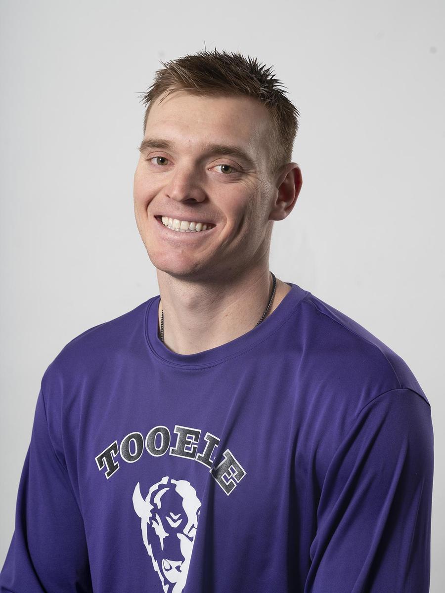 Nolan Stouder