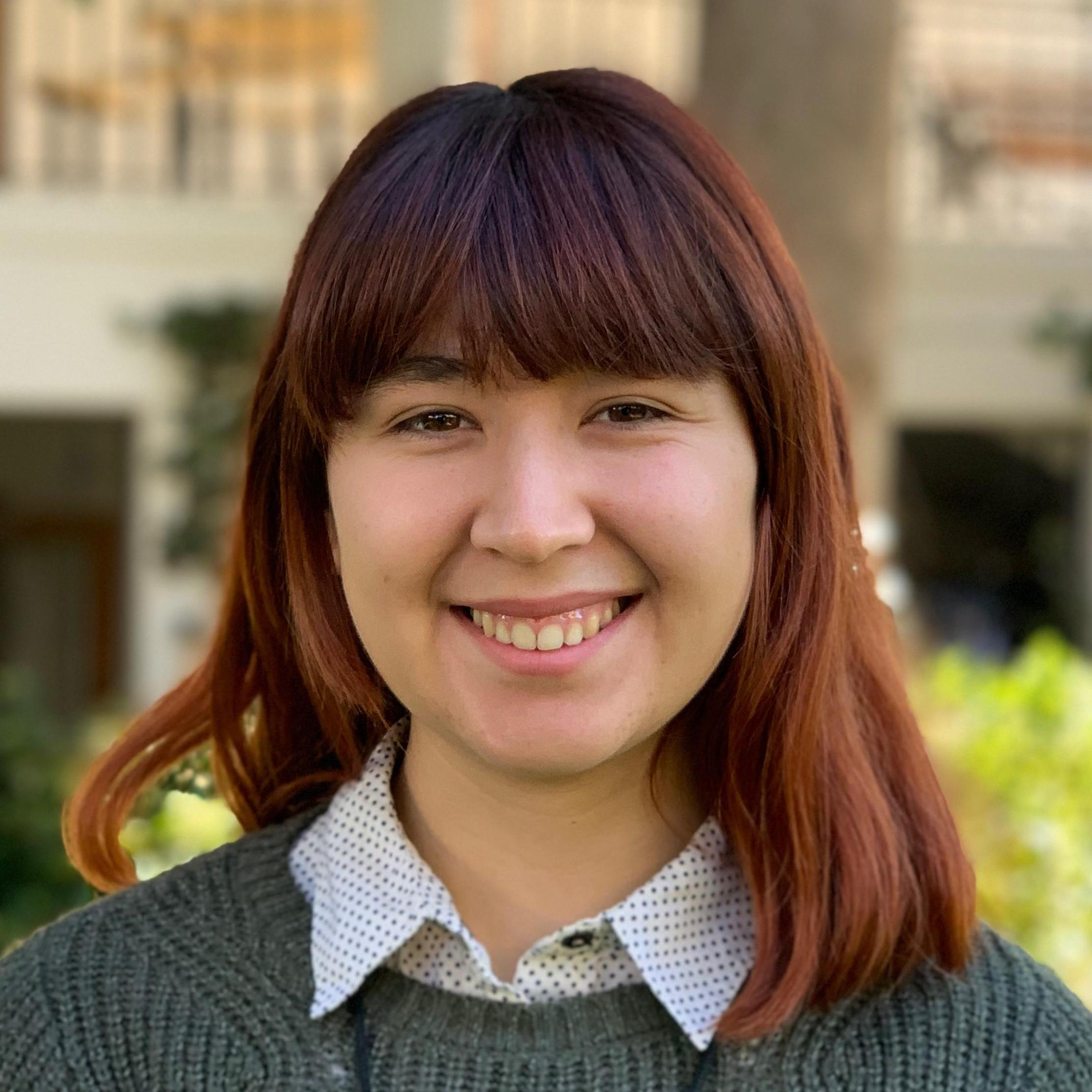 Evelyn Villegas's Profile Photo