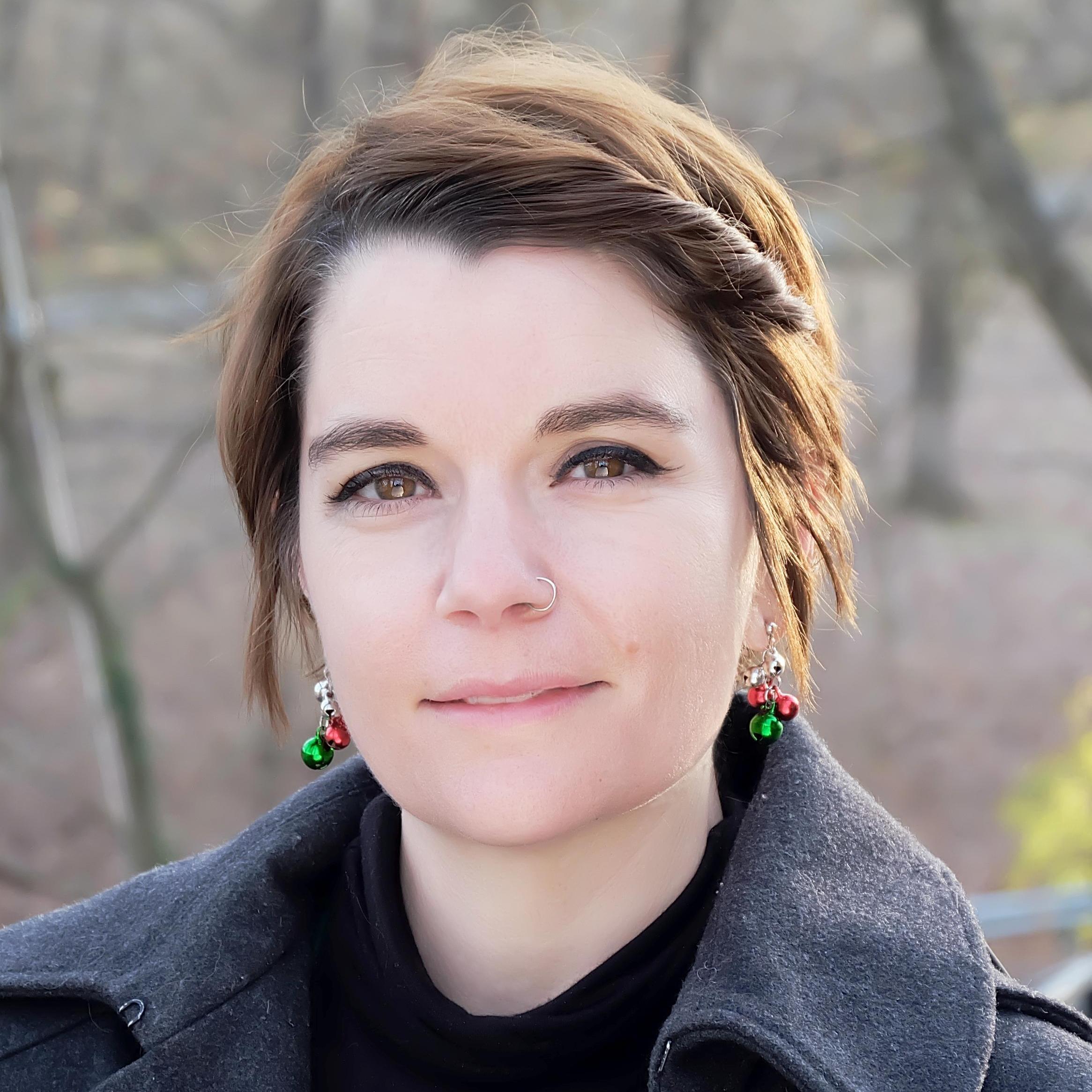 Amanda Langdon's Profile Photo