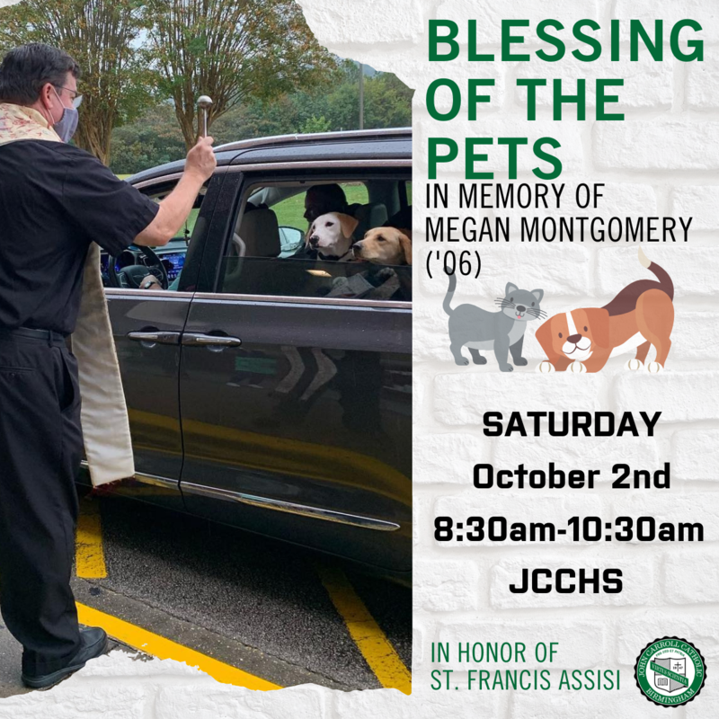Remembering Megan Montgomery ('06) with Two Special Events Featured Photo