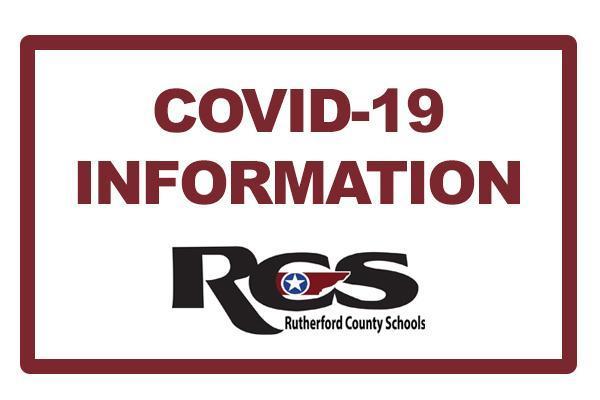 CV-19 Info