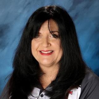 Jacqulyn Pray's Profile Photo