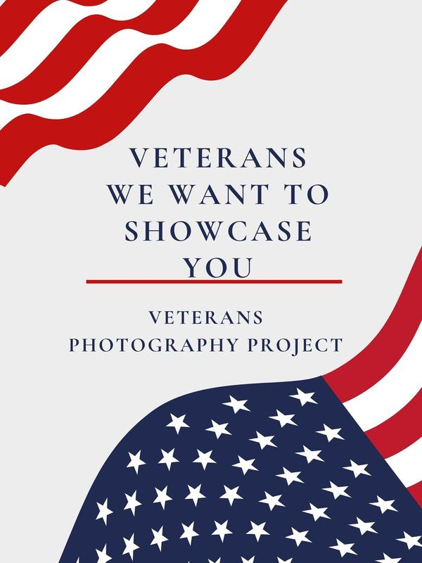 They want to make a collage of the Veterans in the GHS community.  This includes faculty, staff, parents, or immediate family members.  Please use the form below to submit a photo.   DIE DATE FOR SUBMISSION:  October 20, 2021. Link to form:  https://forms.gle/gkiG4xgzqFNyB8eKA