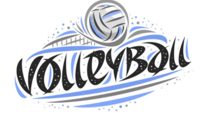 Middle School and Youth Volleyball Camps Thumbnail Image