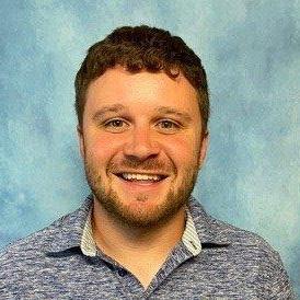 Casey Materi's Profile Photo