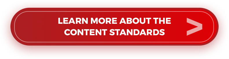 Learn More About the Content Standards