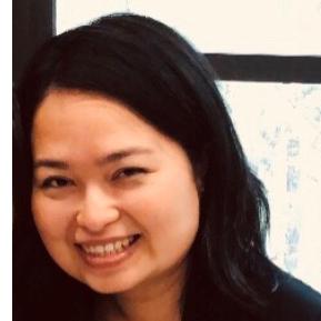 Yiling Jiang's Profile Photo
