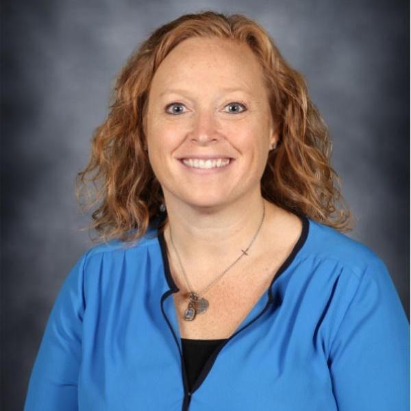 Katie Sands's Profile Photo