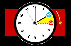 horario-de-verano-2018-730x480.png