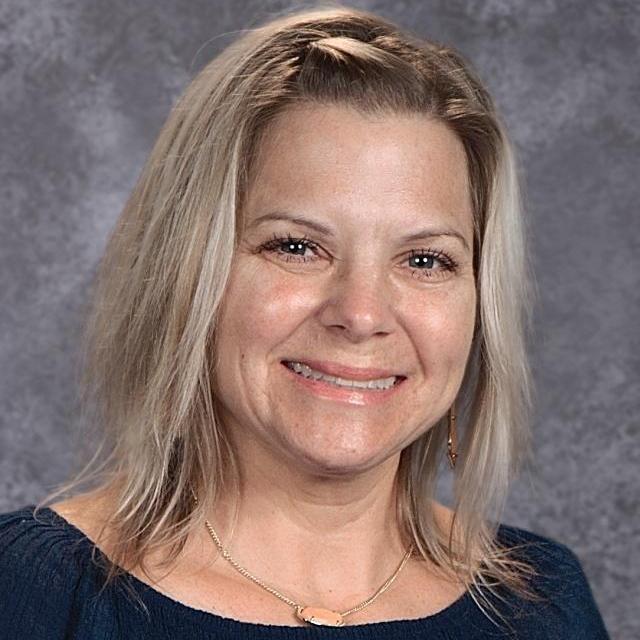 Myra Schaefer's Profile Photo
