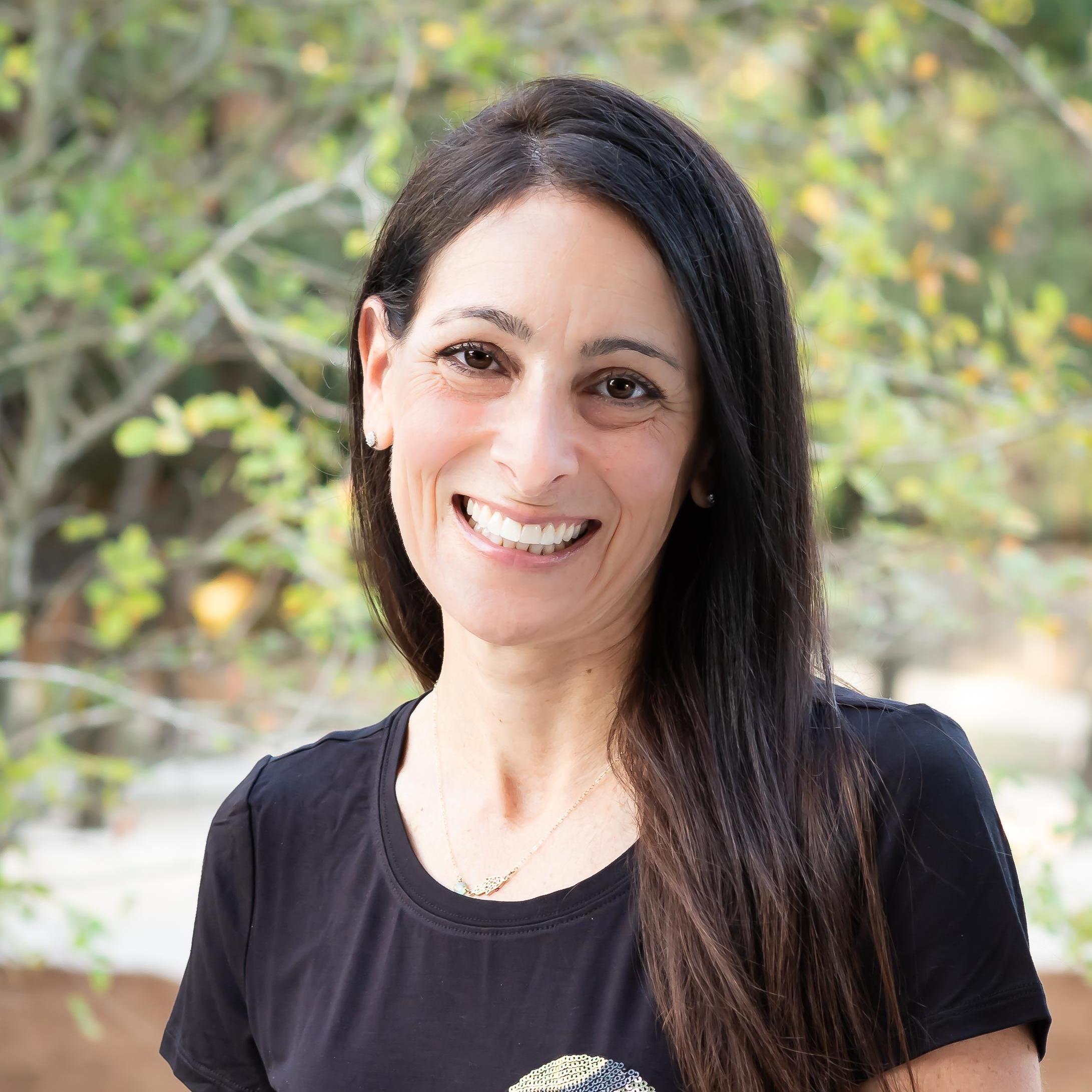 Stacy Dori's Profile Photo