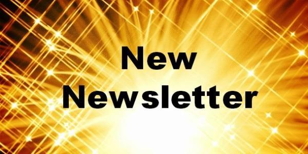 April 29th Newsletter Featured Photo